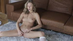 Anjelica dirty uncensored